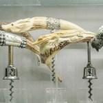 Muzeul Recordurilor Românești | Ceva ce nu ai mai văzut
