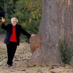 Mihai Șora | 101 ani de înţelepciune