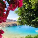 Rhodos   Ce să vizitezi în Insula Zeului Soare