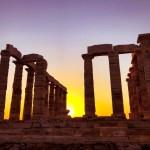 Atena   Ce să vizitezi în orașul antic cu suflet tânăr