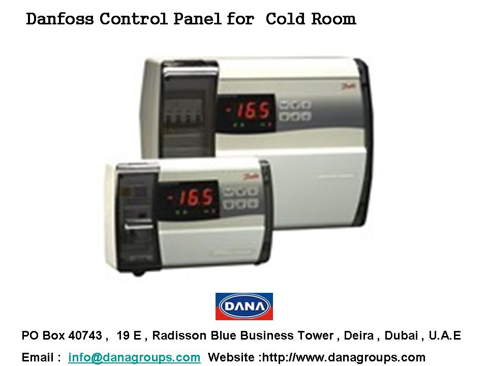 Heating Air Conditioning Units