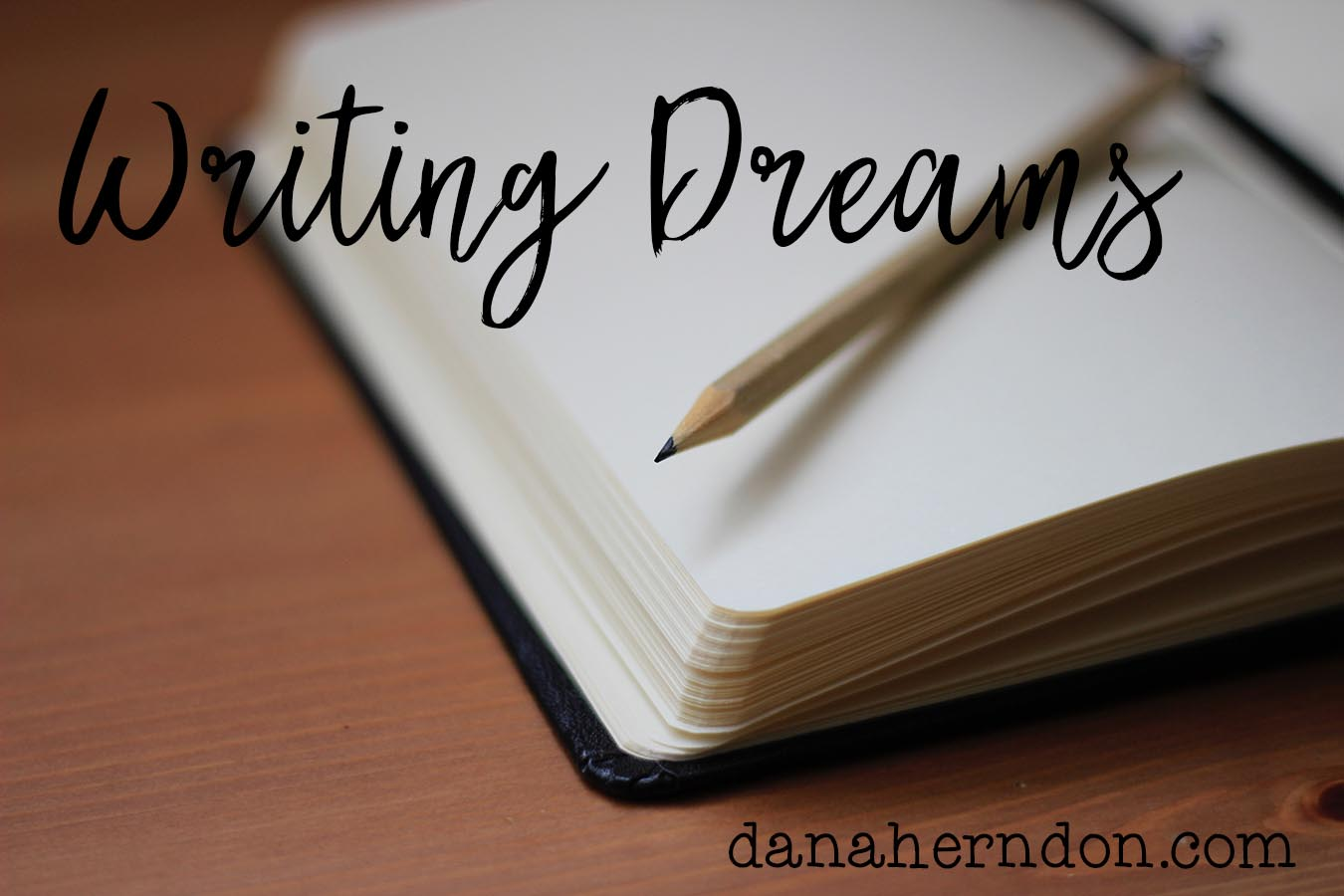 Essay about dream