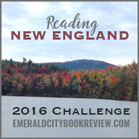 Reading New England