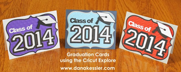 Graduation Card Embossed Cricut Explore CTMH #scraptabulousdesigns #ctmh #cricutexplore #cricut