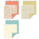Hopscotch Paper
