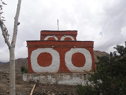 culturalnepal001