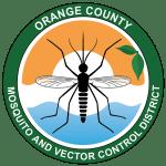 Vector Control logo 2