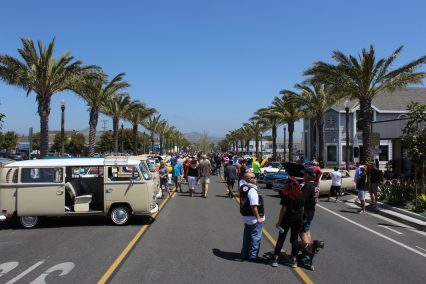 Image result for dana point classic car show
