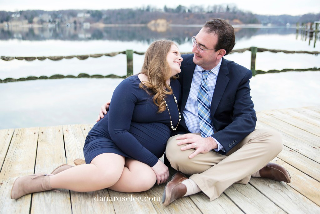 Maternity Shoot, Portraits, Dana Rose Lee Photography, Annapolis, Maryland Photographer, Maternity Photography, Natural Light, Water, Outdoor Photography, Family, Pregnant, Mama to be