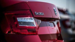 Škoda is the best selling car in Serbia – Auto