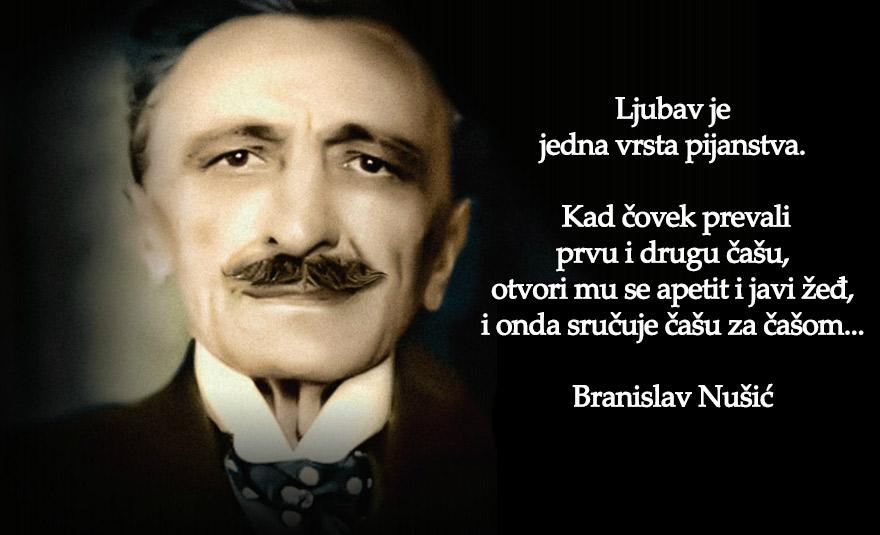 Branislav Nušić - Page 2 Branislav-nusic