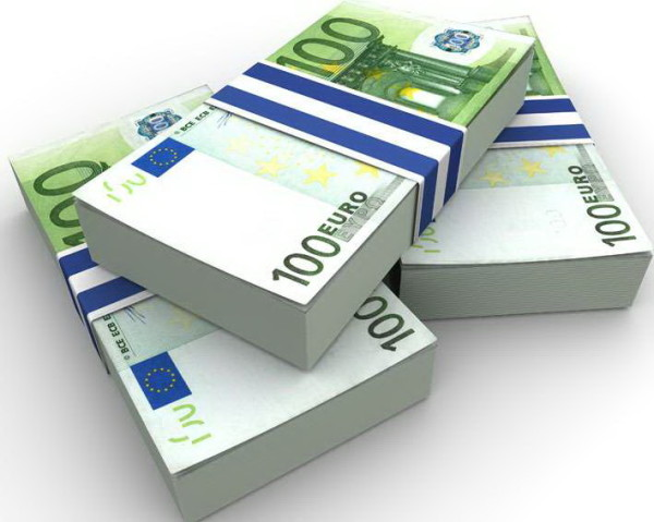 Bani-euro67