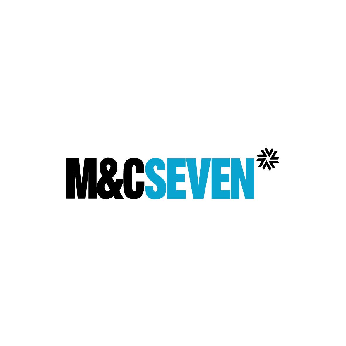 M&C7_Square-13