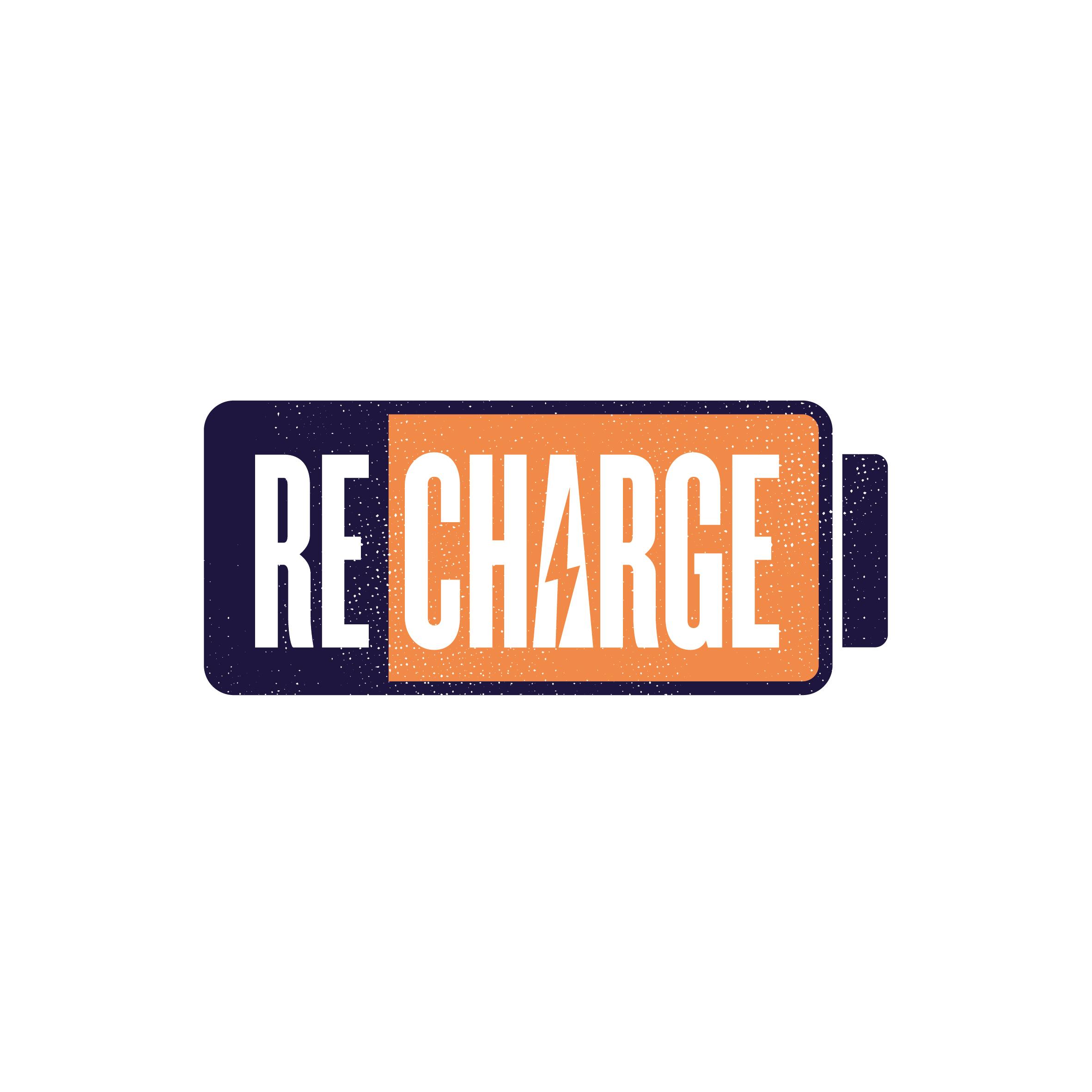 Recharge logo-01