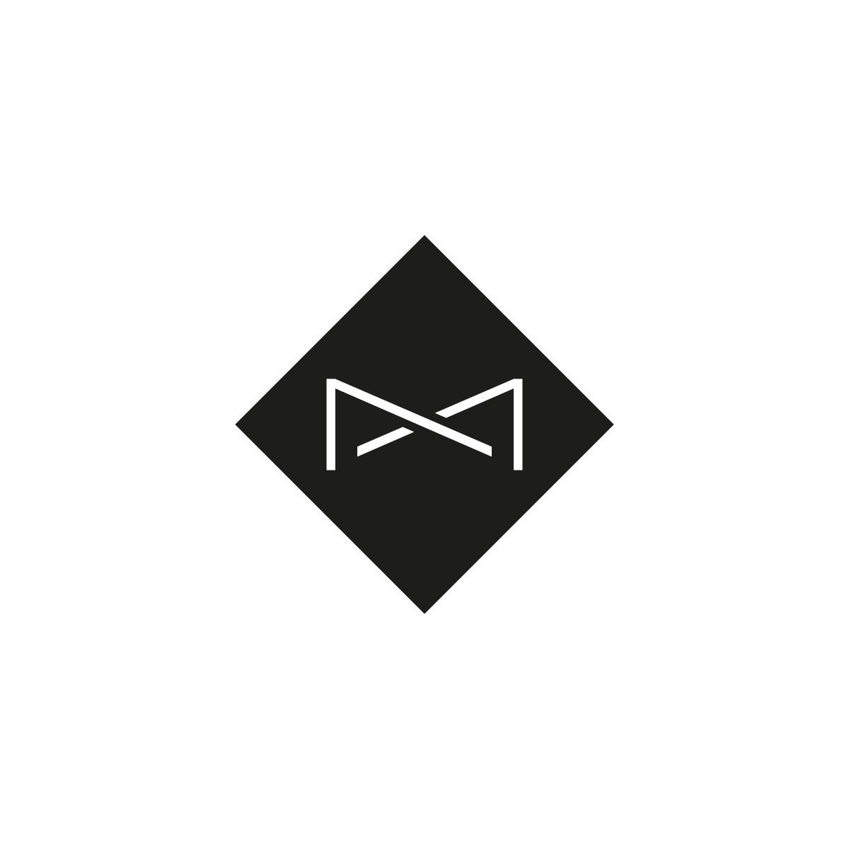 Various-Logos_7b