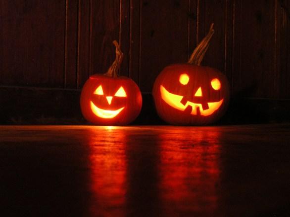 halloween-jack-o-lanterns-1056413