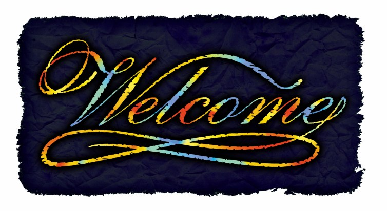 welcome-mat-1166035