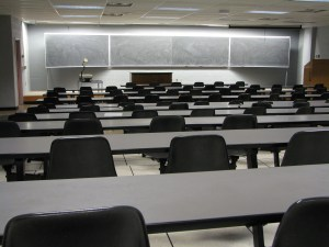 lecture-room-3-1229037