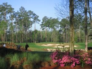 north-carolina-golf-community-1398280