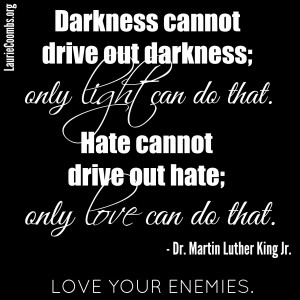 Martin-Luther-King-Jr.-Quote-300x300