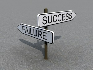 sign-success-failure-1055756-2