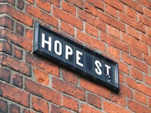 hope-street-1312498