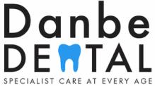 Danbe Dental, Dental office, Dentist, Pediatric Dentist