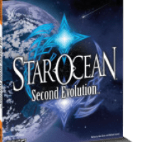 Star Ocean Second Evolution Strategy Guide