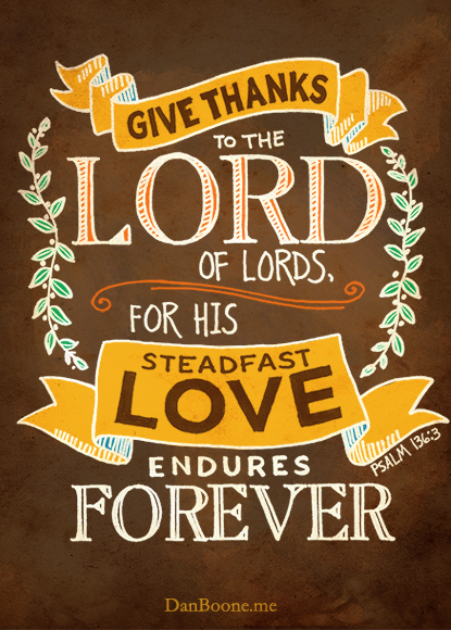 Image result for Give thanks scripture