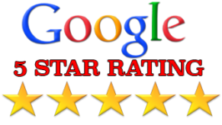 google-5-star-rating