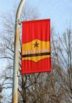 Benton Park