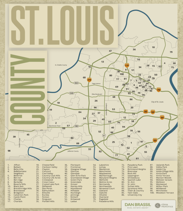 stl-counties
