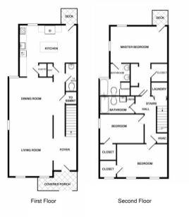 2748accomac-floorplan_39463970580_o