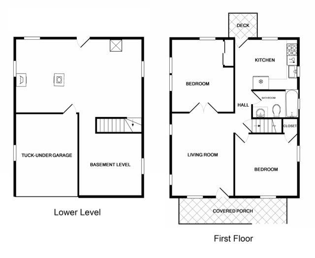 2522gerhard-floorplan_40470133640_o