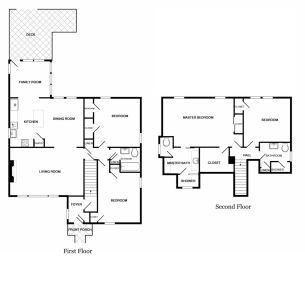 7600stanford-floorplan_31977274977_o