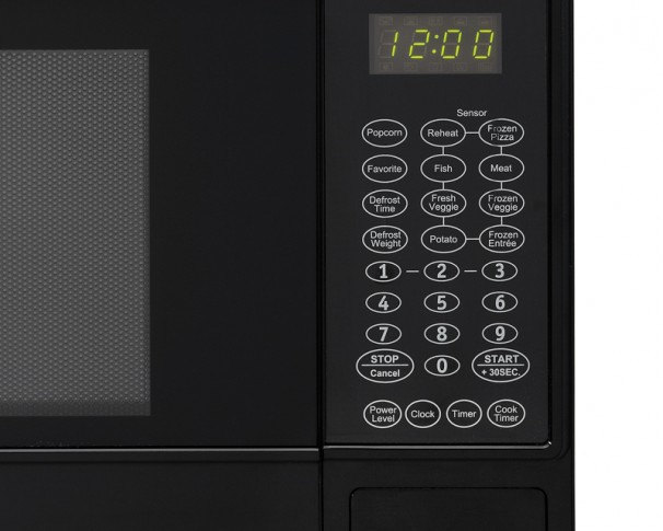 specialty kitchen stores storage containers dmw14sa1bdb   danby 1.4 cu. ft. microwave en