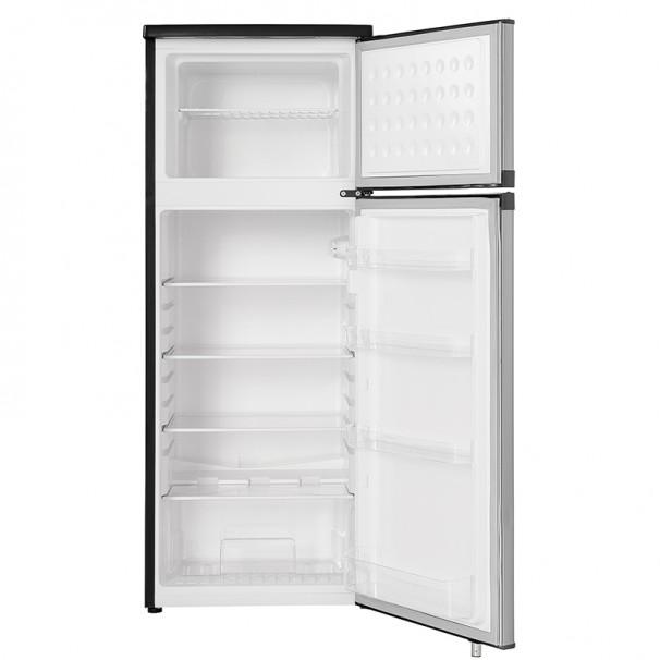 DPF073C1BSLDD  Danby Designer 73 cu ft Apartment Size Refrigerator  ENUS