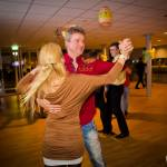 Paasbal stijldansen 2014