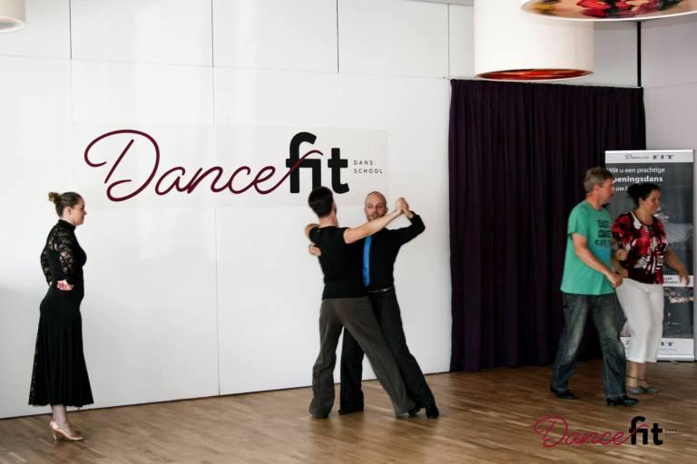 Wat zijn privelessen Dansschool Dance Fit Stijldansen Leiden