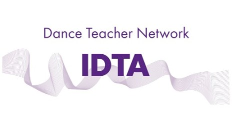 IDTA network International dance teachers association