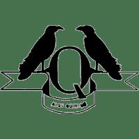Quintus-Logo