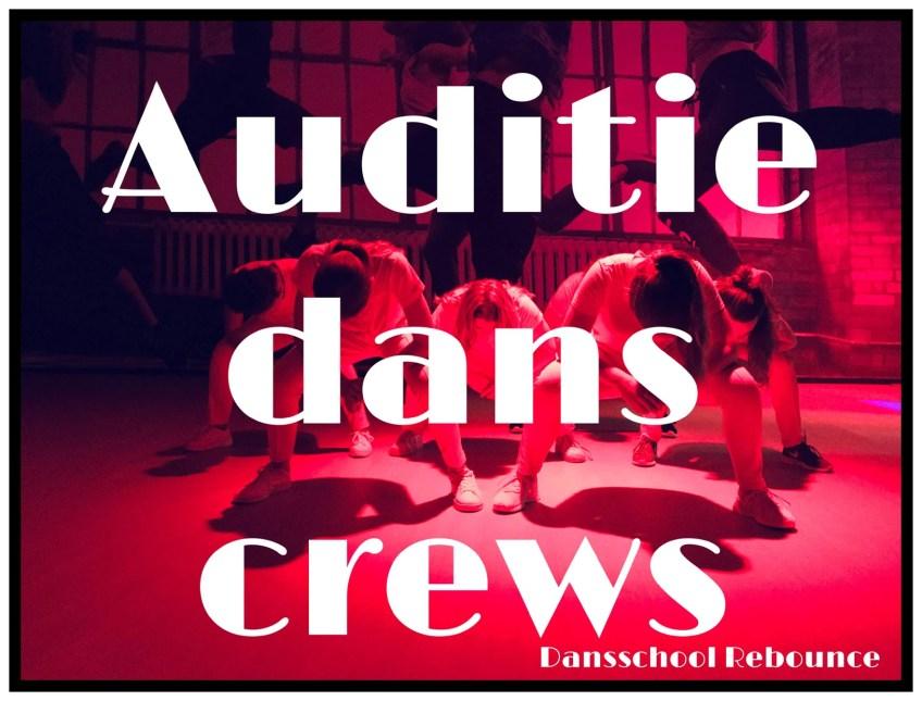 Audities 2020