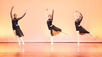 2017 Dress Rehearsal - 21