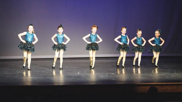 2017 Dress Rehearsal - 24