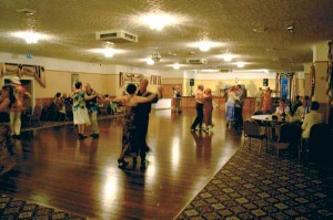 Dancing-in-the-Ballroom