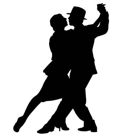 Dance History Dance Origins and Inventors