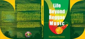 Life Beyond Reggae Music