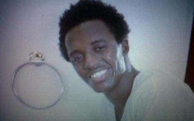 Romain Virgo Don't You Remember Adele Cover official video