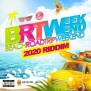 Brt Weekend 2020 Riddim Promo 2019 Dancehallstar Net
