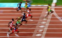 81973351WJ178_Olympics_Day_